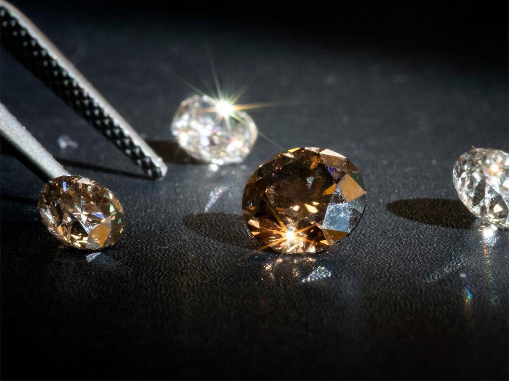 Diamonds to get dearer, thanks to millennials' solitaire-driven demand