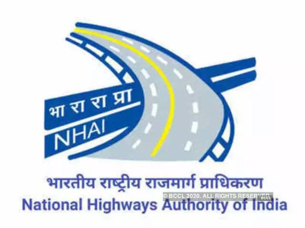 NHAI begins planning for Bharatmala Phase-II