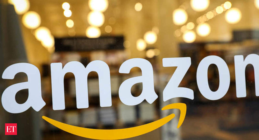 Amazon may move Delhi High Court in Future Group dispute thumbnail