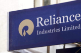 RIL no more king, loses crown of top weighted Nifty50 stock