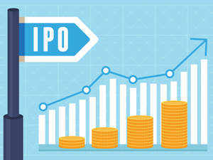 demand-for-niche-stocks-see-ipos-triple-benchmark-gains