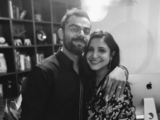 'We want to protect our child's privacy,' Virushka request paparazzi to not click their daughter's picture