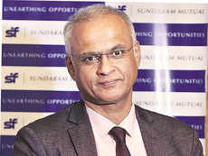 Budget to be a huge trigger for infrastructure theme: Sunil Subramaniam