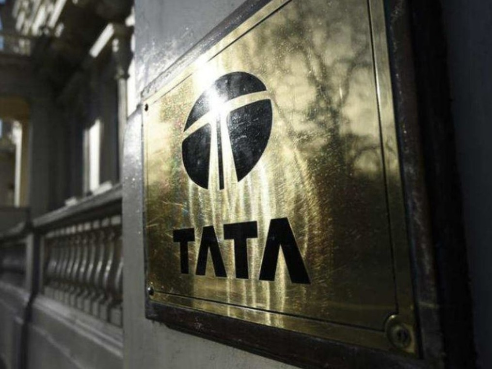 Resurgent Tata is most valued group, again