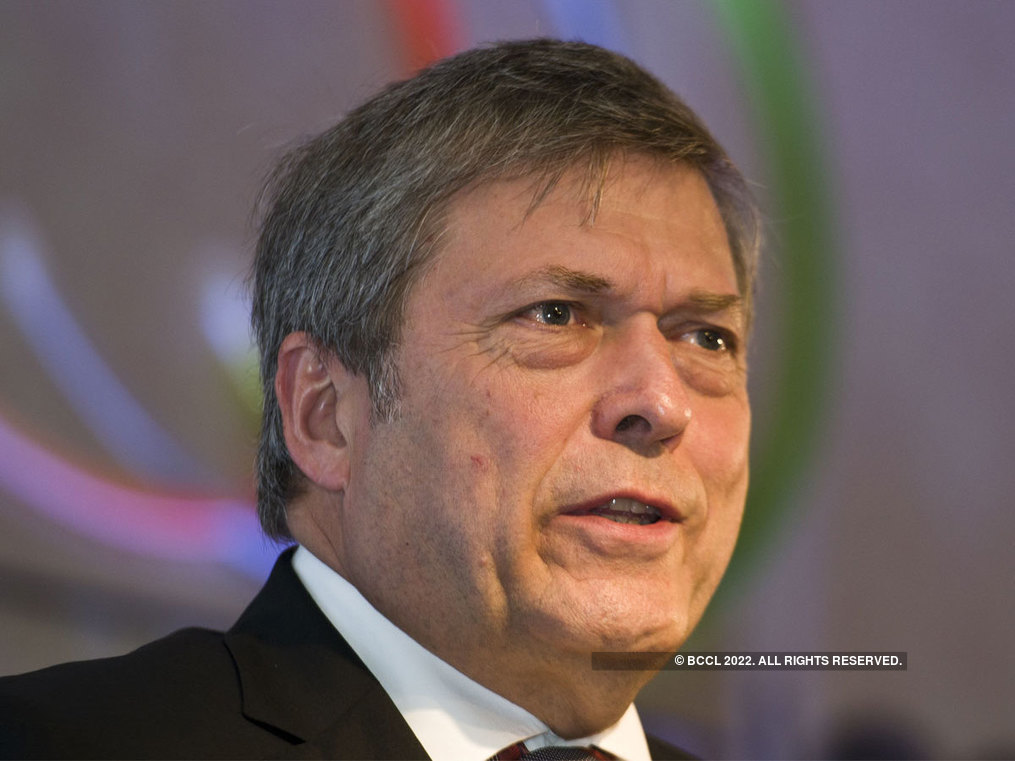 Headhunters approach Tata Motors to find successor to Guenter Butschek