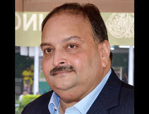 Delhi HC calls Mehul Choksi's plea to pre-screen 'Bad Boy Billionaires' an academic exercise