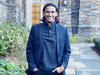ZebPay's second innings: not giving up on India this time, says CEO