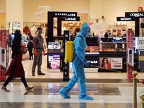 Social experiencing, vaccines: what malls are banking on to reclaim pre-pandemic business as usual