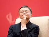 Will Jack Ma's disappearance break Vijay Shekhar Sharma's back?