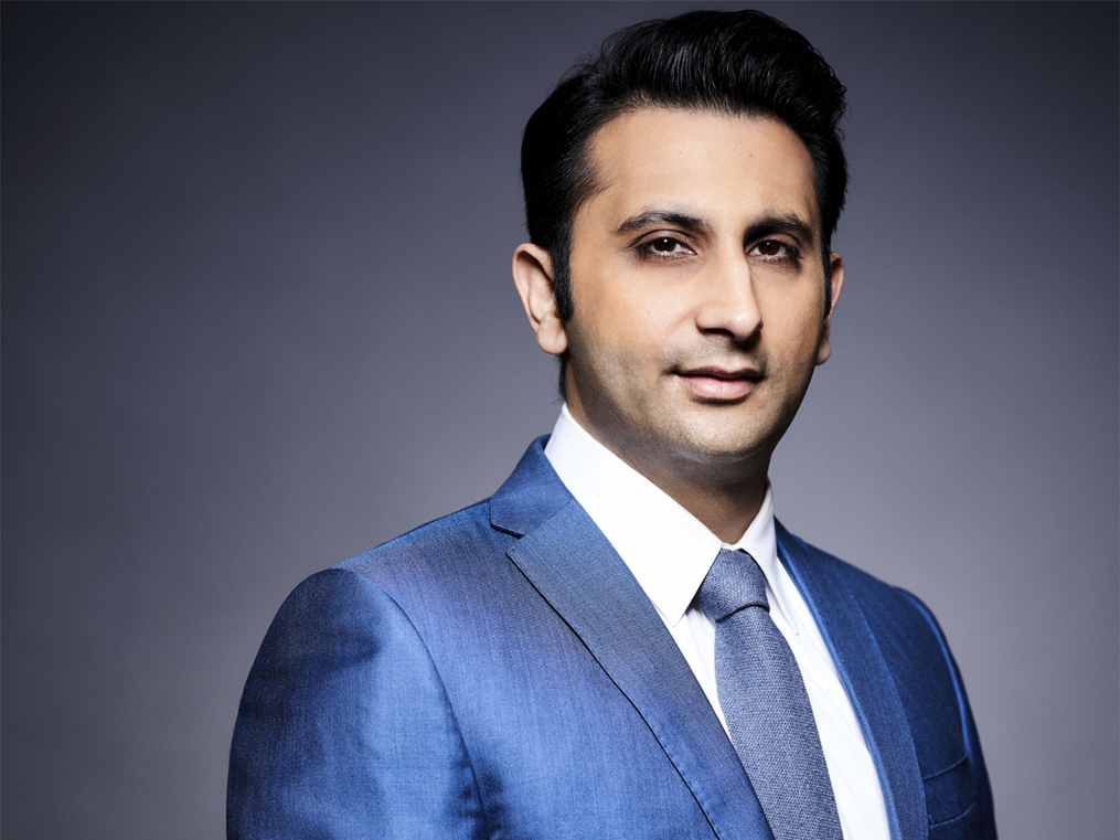 Vaccine supplies at risk without indemnity for companies: Poonawalla
