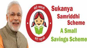 Sukanya-Samriddhi-Yojana.pm.