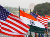 How China could shape US-India relations in the post-Covid world order