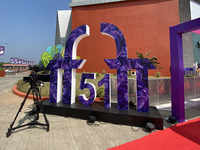 IFFI 2021 begins in 'hybrid mode', delegates to watch films and events virtually