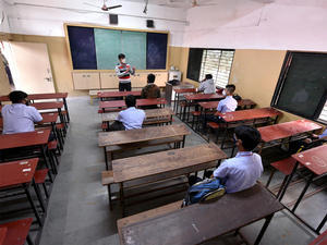 school bccl1