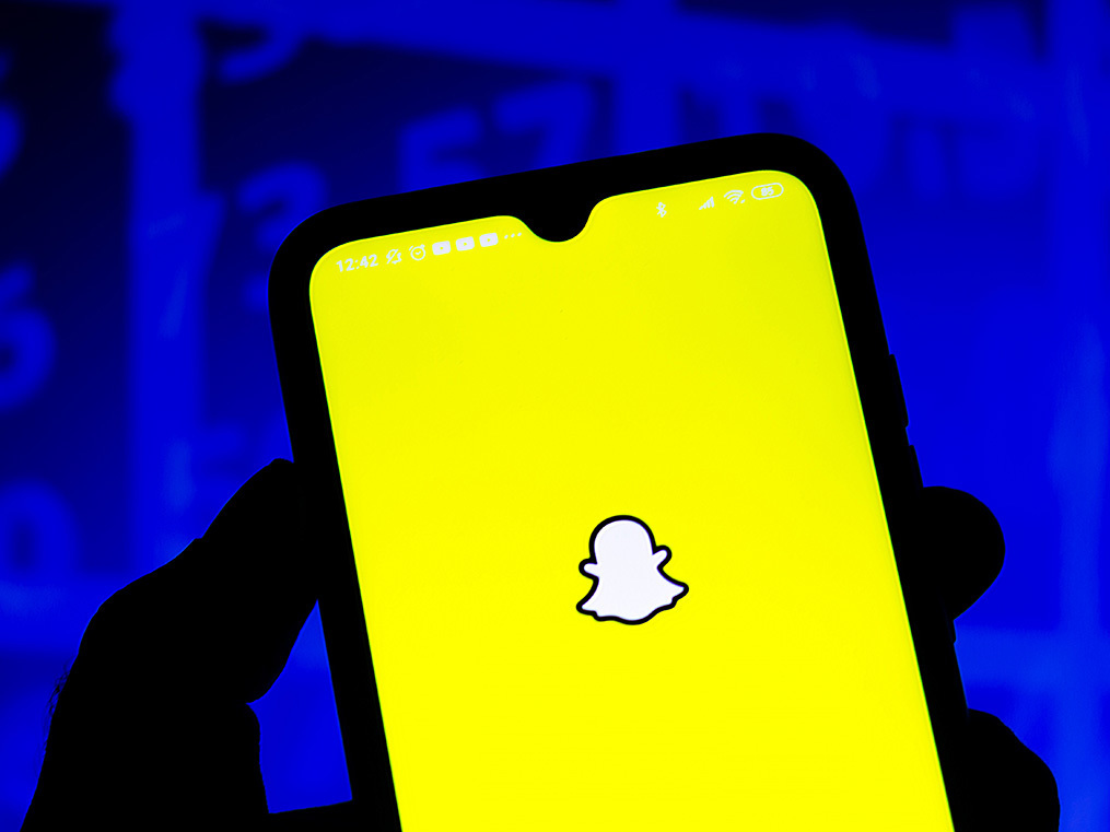 Snapchat profits from TikTok ban, eyes Originals and partnerships to monetise Indian user base