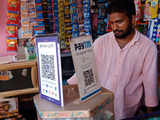 India gears up for a robust digital ecosystem as e-payments witness an upward trend