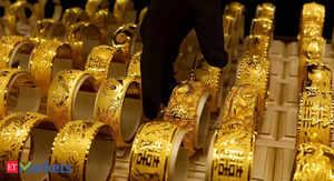 gold bangles new