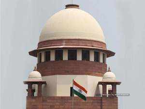 supreme-court-bccl-3