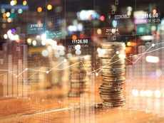 Index funds gaining traction as large-caps lag in returns