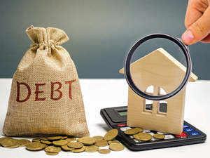 debt-loan-bccl