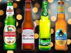 Heineken, AB InBev, and Kirin: Foreign brewers vie for India market share, focus on premium segment