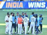 India Inc captains take lessons in leadership from Boys in Blue