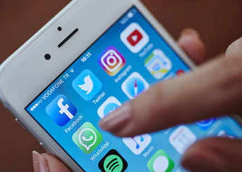 WhatsApp Privacy Policy: Parliament IT panel to meet today; FB, Twitter officials also summoned