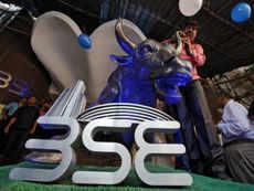 Sensex@50,000: What Shankar Sharma, Vijay Kedia, other big investors said