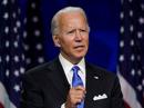 Biden cheers up Indians in USA