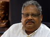 1,00,000 next stop for Dalal Street? Yes, why not says Rakesh Jhunjhunwala