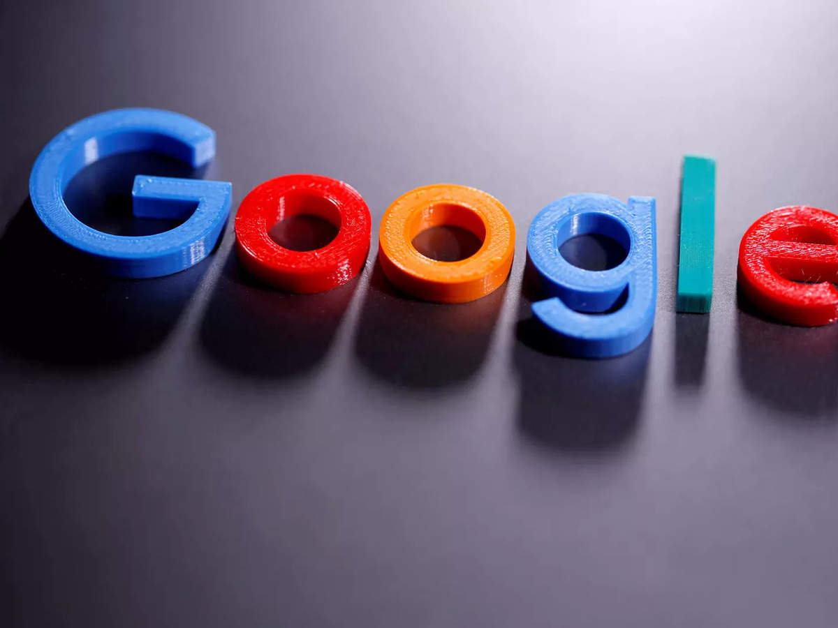 Google Search: Latest News & Videos, Photos about Google Search | The  Economic Times