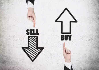 Buy or Sell: Stock ideas by experts for January 22, 2021