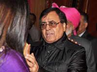 Bhajan singer Narendra Chanchal passes away at 76; PM Modi pays tribute