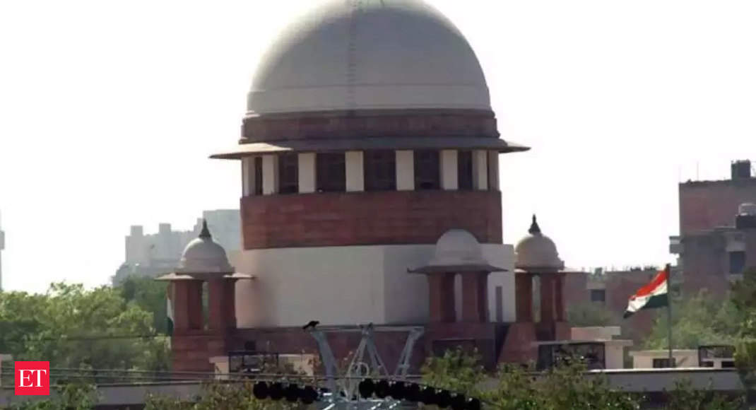 PIL in SC seeks direction to Centre to fill vacancies in tribunal on money laundering