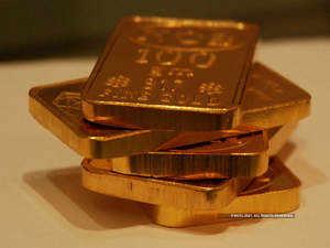 gold-loans