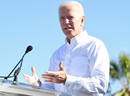 'We can't wait': Joe Biden to push U.S. Congress for $1.9 trillion in COVID-19 relief