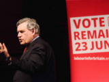 Britain could become 'a failed state' without reform, says former Prime Minister Gordon Brown