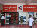 Union Bank completes IT integration of all Andhra Bank branches with itself