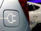 Hero MotoCorp may launch electric car as part of new future forward lineup