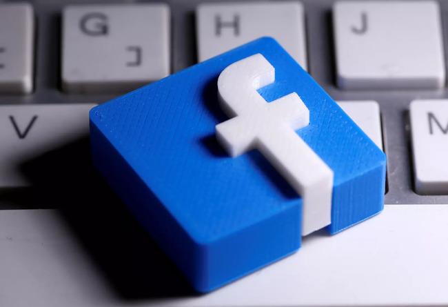 Facebook News in UK to help 'sustain' local journalism
