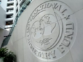 IMF paints rosy picture for India, despite the Covid onslaught
