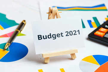 Indian economy to get shot in the arm from Budget 2021: Economists