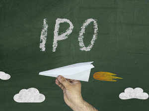 ipo-fly