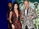 Jeff Bezos wants $1.7 mn in legal fees from girlfriend's brother, Michael Sanchez terms request 'obscene'