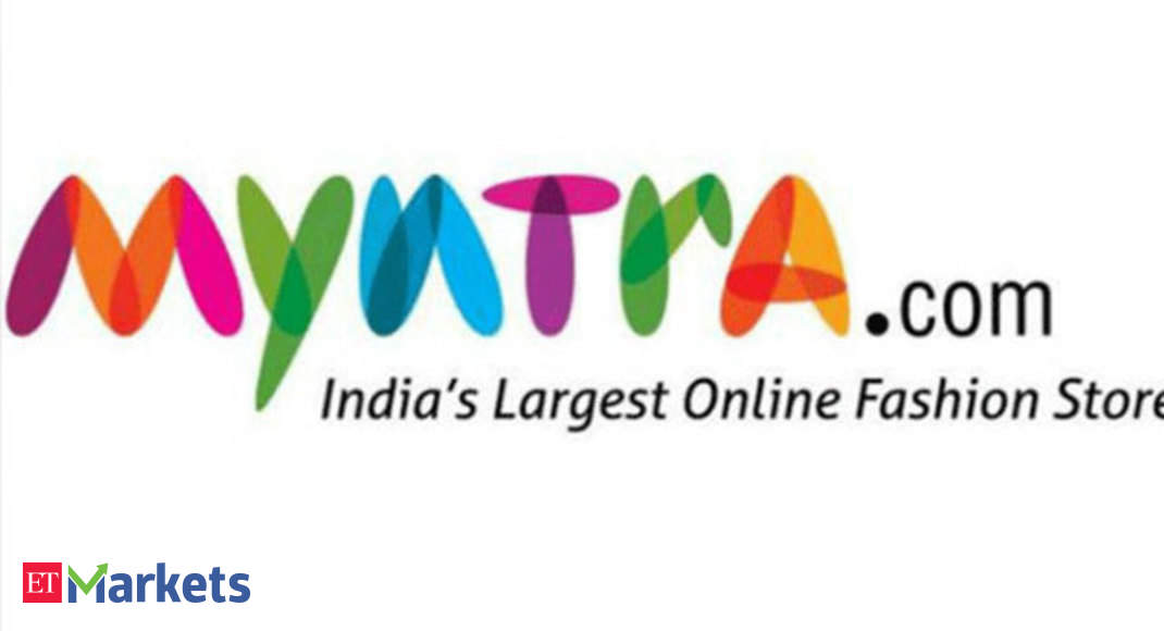 World has moved towards offline and online together: Myntra CEO