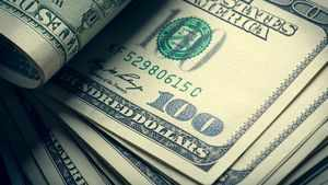 wall-street-dollars