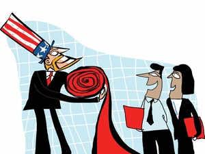 us-visa-immigration