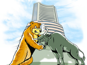 bse-full-and-bears