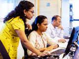 Budget 2021 should focus on job creation; provide tax exemption around allowances: Randstad India's Anjali Raghuvanshi
