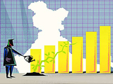 Harsh Goenka's six-point guide for Modi govt to build a sustainable economy post-Covid